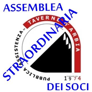 pubblica assistenza taverne arbia siena EVENTO