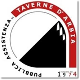 pubblica assistenza taverne arbia siena CAMPAGNA