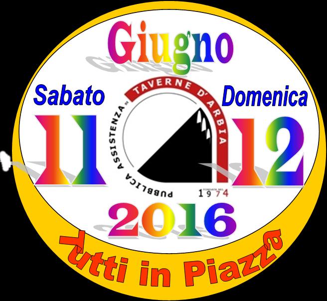 LogoFesta_2016